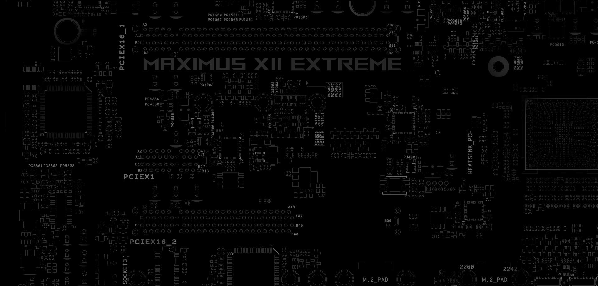 bo-mach-chu-mainboard-asus-rog-maximus-xii-extreme-z490-lga1200-thunderboltex-3-tr-wifi6-lan-10gb-aura-sync-11