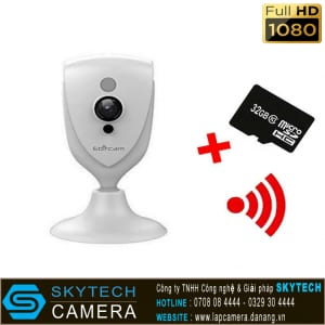 tron-bo-camera-ip-wifi-ebitcam-ebf4-2-0mp-skytech.company