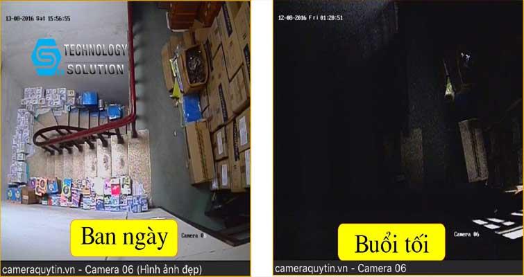9-su-co-camera-thuong-gap-trong-qua-trinh-su-dung-skytech.company-1