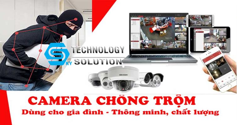 cach-lua-chon-camera-chong-trom-hong-ngoai-ban-dem-sieu-net-hd-full-hd-skytech.company-0