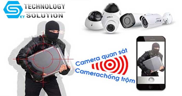 cach-lua-chon-camera-chong-trom-hong-ngoai-ban-dem-sieu-net-hd-full-hd-skytech.company-1