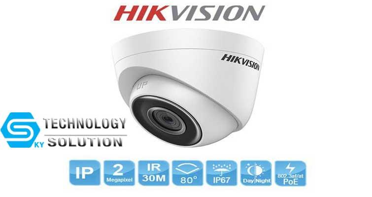 camera-an-ninh-co-nhung-loi-ich-nao-phan-loai-chi-tiet-nhat-skytech.company-1