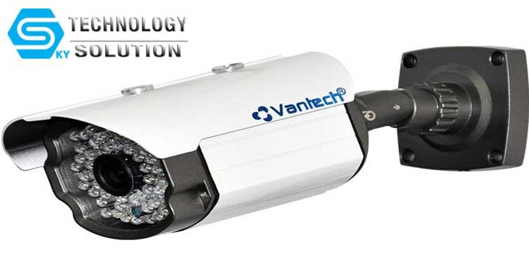 camera-an-ninh-co-nhung-loi-ich-nao-phan-loai-chi-tiet-nhat-skytech.company-3