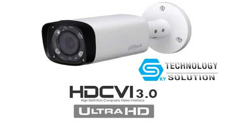 camera-an-ninh-co-nhung-loi-ich-nao-phan-loai-chi-tiet-nhat-skytech.company-5
