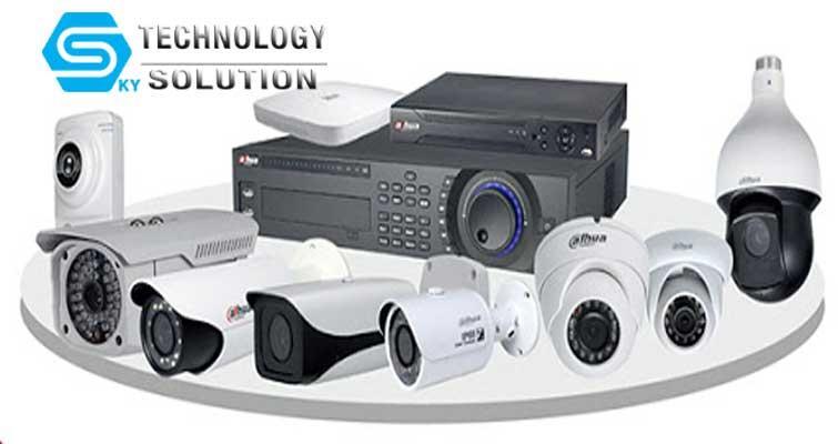camera-an-ninh-co-nhung-loi-ich-nao-phan-loai-chi-tiet-nhat-skytech.company-6