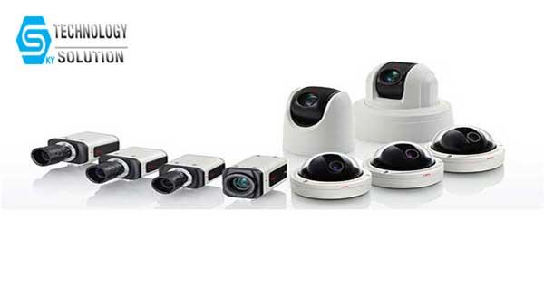 camera-dome-la-gi-phan-loai-dong-camera-dome-skytech.company-1