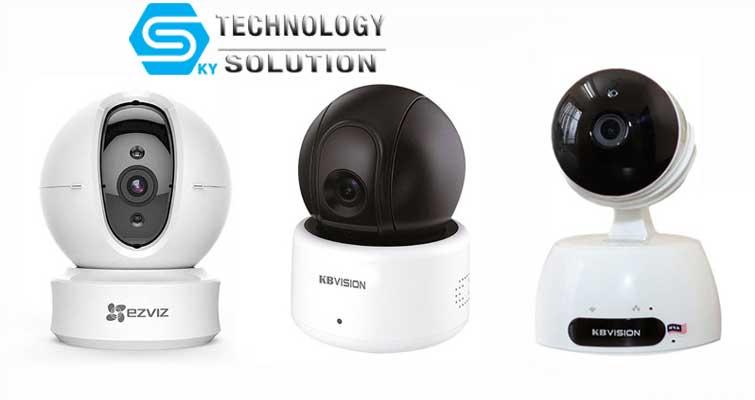 camera-giam-sat-360-do-la-gi-camera-giam-sat-360-do-loai-nao-tot-skytech.company-1