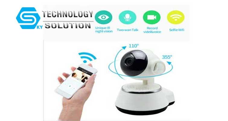 camera-giam-sat-360-do-la-gi-camera-giam-sat-360-do-loai-nao-tot-skytech.company-2