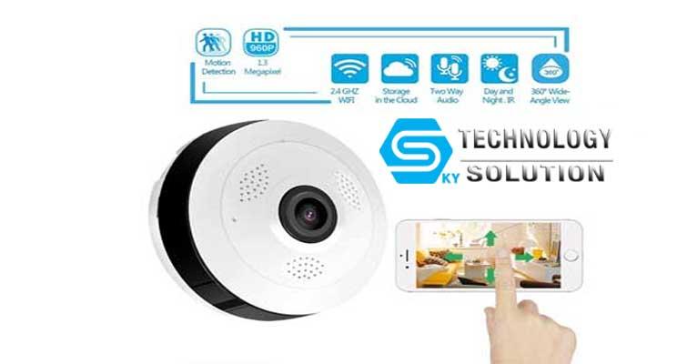 camera-giam-sat-360-do-la-gi-camera-giam-sat-360-do-loai-nao-tot-skytech.company-3