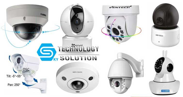 camera-giam-sat-360-do-la-gi-camera-giam-sat-360-do-loai-nao-tot-skytech.company-4
