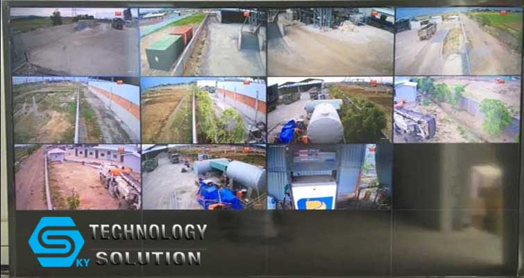 camera-hikvision-co-tot-khong-danh-gia-chi-tiet-ve-camera-hikvision-skytech.company-3