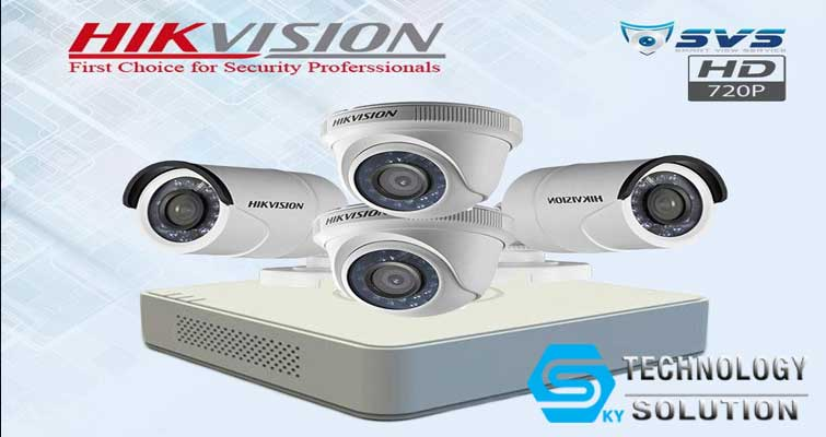 camera-hikvision-co-tot-khong-danh-gia-chi-tiet-ve-camera-hikvision-skytech.company-4