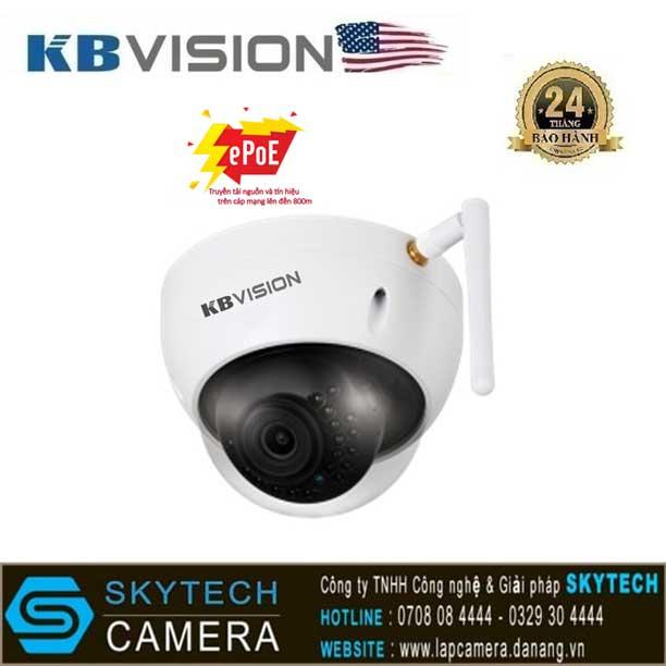 camera-ip-hong-ngoai-4-0-megapixel-kbvision-kx-d4002wan-skytech.company