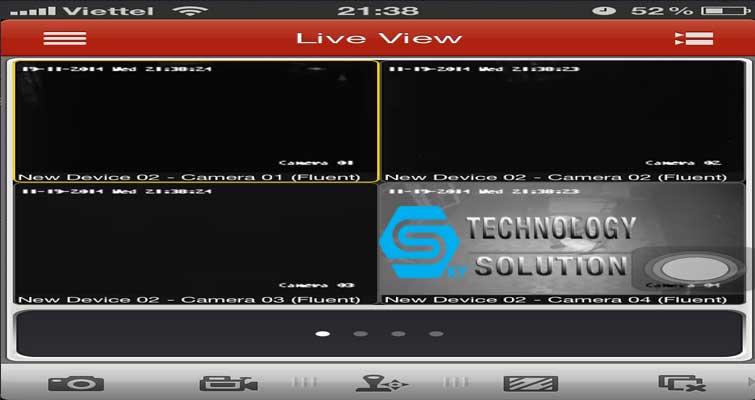 camera-ip-wifi-nao-tot-nhat-chat-luong-vuot-troi-gia-re-nhat-skytech.company-2