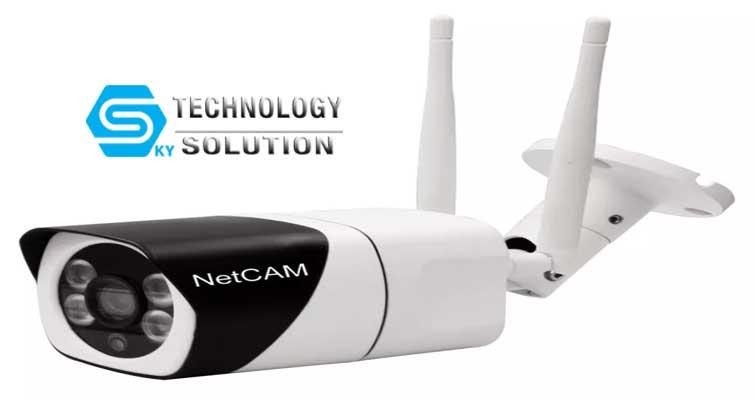 camera-ip-wifi-nao-tot-nhat-chat-luong-vuot-troi-gia-re-nhat-skytech.company-3