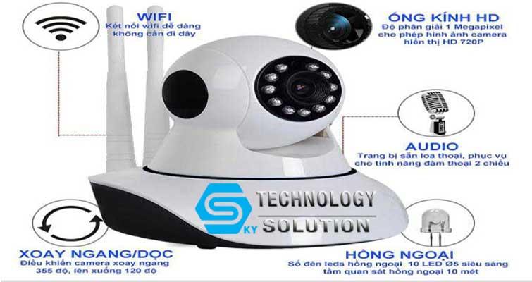 camera-ip-wifi-nao-tot-nhat-chat-luong-vuot-troi-gia-re-nhat-skytech.company-4