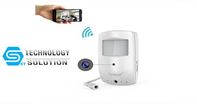 camera-nguy-trang-camera-an-camera-giau-kin-skytech.company-4