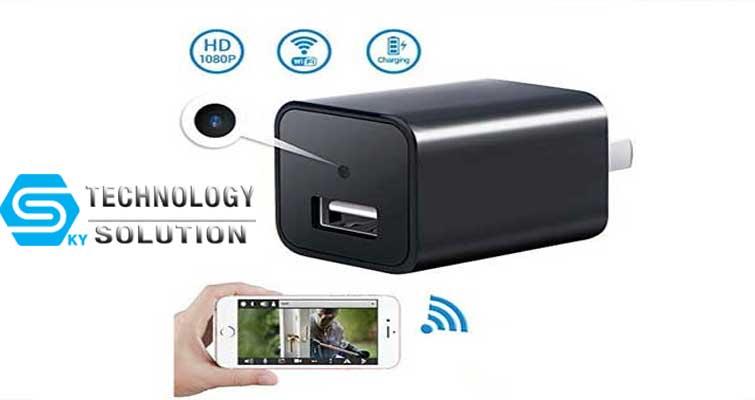 camera-nguy-trang-camera-an-camera-giau-kin-skytech.company-5