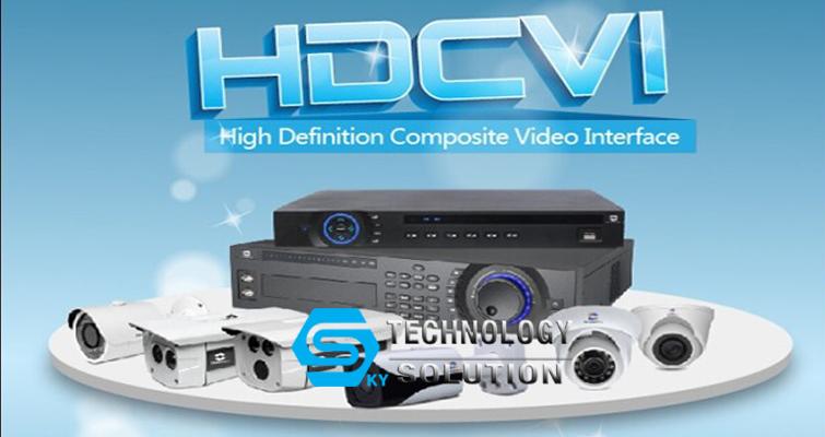 camera-quan-sat-voi-cong-nghe-hdcvi-la-gi-uu-diem-vuot-troi-skytech.company-1