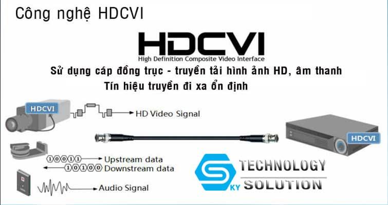camera-quan-sat-voi-cong-nghe-hdcvi-la-gi-uu-diem-vuot-troi-skytech.company-2