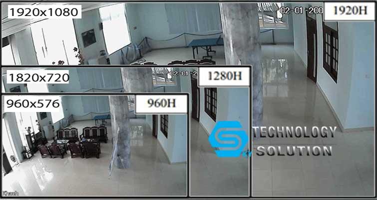 camera-quan-sat-voi-cong-nghe-hdcvi-la-gi-uu-diem-vuot-troi-skytech.company-3