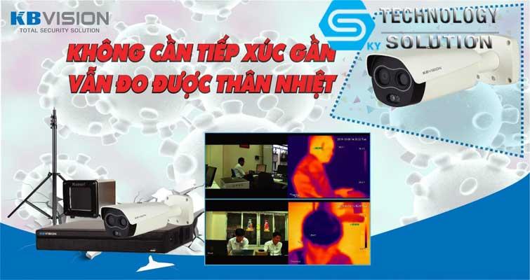 camera-than-nhiet-la-gi-skytech.company-1