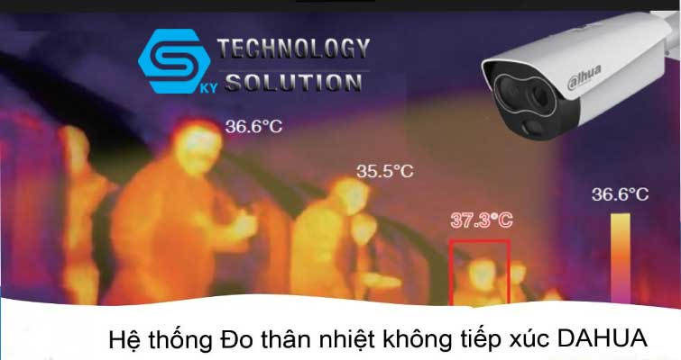 camera-than-nhiet-la-gi-skytech.company-2