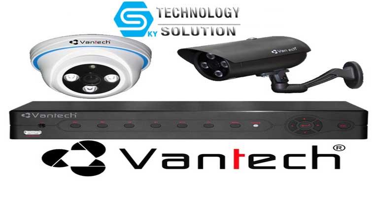 camera-vantech-co-tot-khong-duoc-san-xuat-tu-nuoc-nao-skytech.company-1