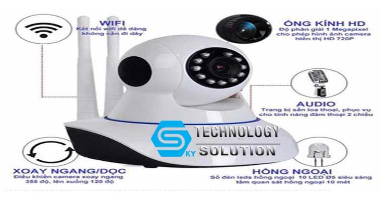 co-nen-lap-dat-va-su-dung-camera-gia-re-skytech.company-1