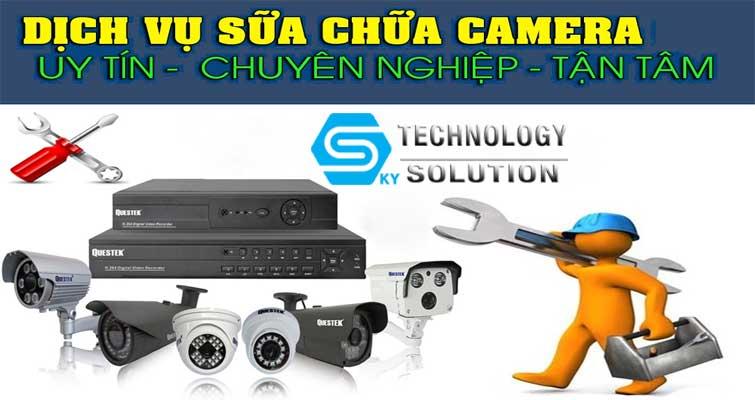 co-so-sua-chua-camera-huviron-uy-tin-chat-luong-cac-phuong-thanh-khe-skytech.company-1
