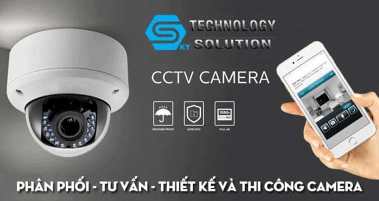 co-so-sua-chua-camera-huviron-uy-tin-chat-luong-cac-phuong-thanh-khe-skytech.company-2