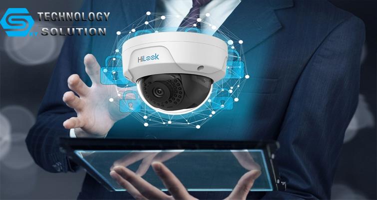 cong-ty-sua-chua-camera-an-ninh-hilook-tan-nha-uy-tin-quan-hai-chau-skytech.company-0