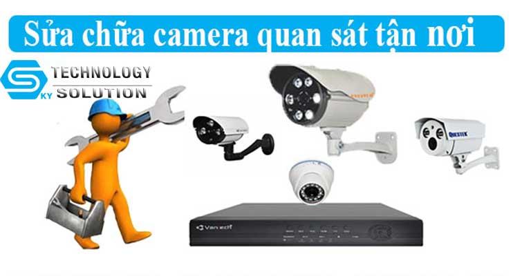 cong-ty-sua-chua-camera-an-ninh-hilook-tan-nha-uy-tin-quan-hai-chau-skytech.company-1