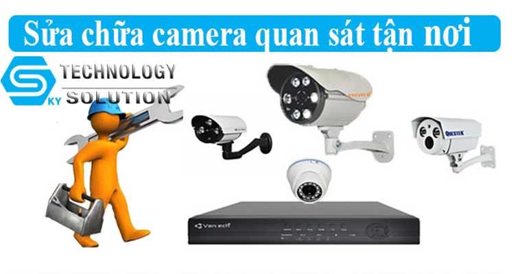 cong-ty-sua-chua-camera-ezviz-tan-nha-gia-re-tai-quan-thanh-khe-skytech.company-1