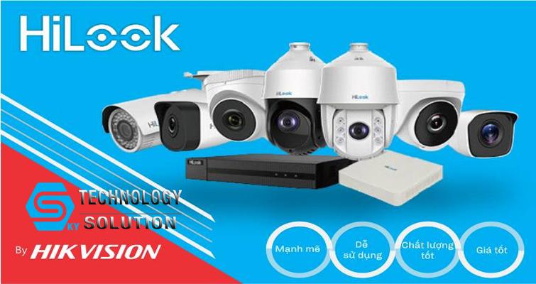 cong-ty-sua-chua-camera-hilook-chat-luong-quan-lien-chieu-skytech.company-0