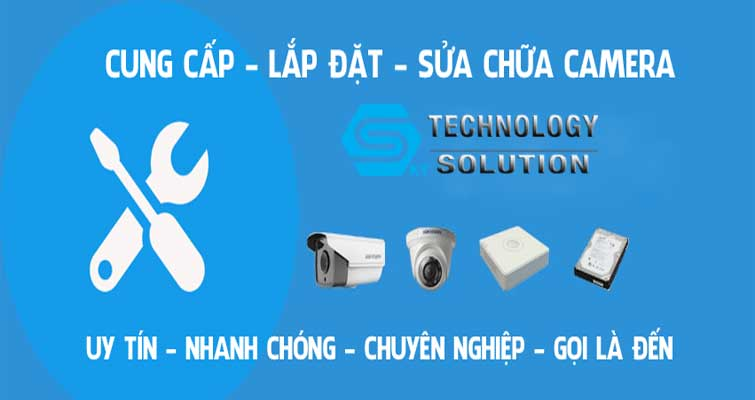 cua-hang-sua-chua-camera-ezviz-chat-luong-quan-hai-chau-skytech.company-1