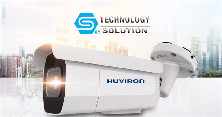 cua-hang-sua-chua-camera-huviron-tan-nha-chat-luong-huyen-hoa-vang-skytech.company-0