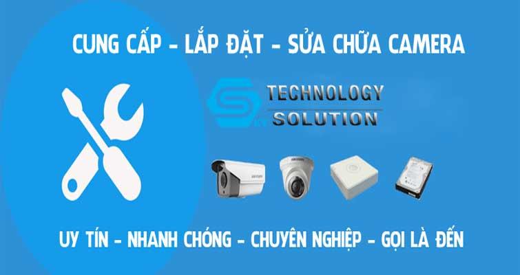 cua-hang-sua-chua-camera-huviron-tan-nha-chat-luong-huyen-hoa-vang-skytech.company-1