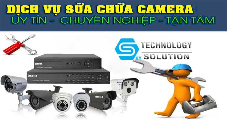 dia-chi-sua-chua-camera-ezviz-uy-tin-gia-re-tai-quan-son-tra-skytech.company-1