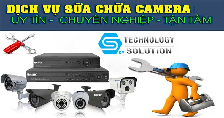 dia-chi-sua-chua-dau-ghi-hinh-camera-uy-tin-nhat-tai-quan-son-tra-skytech.company-1