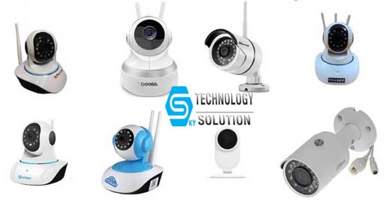 dich-vu-lap-dat-camera-quan-sat-o-truong-mam-non-skytech.company-3