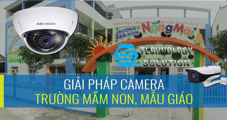 dich-vu-lap-dat-camera-quan-sat-o-truong-mam-non-skytech.company