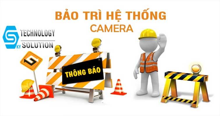 dich-vu-sua-chua-camera-dahua-tan-noi-gia-re-da-nang-skytech.company-1