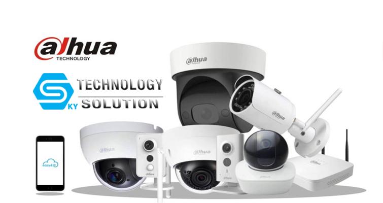 dich-vu-sua-chua-camera-dahua-tan-noi-gia-re-huyen-hoa-vang-skytech.company