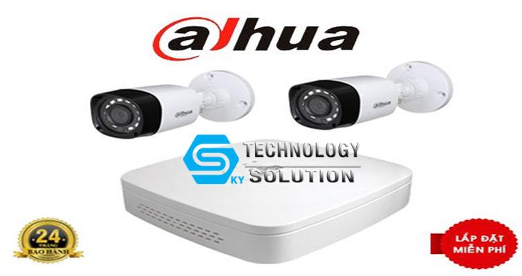 dich-vu-sua-chua-camera-dahua-tan-noi-gia-re-quan-hai-chau-skytech.company