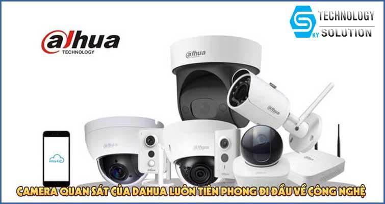 dich-vu-sua-chua-camera-dahua-tan-noi-gia-re-quan-lien-chieu-skytech.company-1