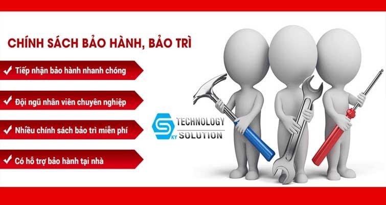 dich-vu-sua-chua-camera-dahua-tan-noi-gia-re-quan-ngu-hanh-son-skytech,company-1