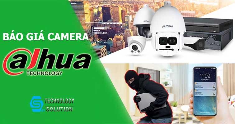 dich-vu-sua-chua-camera-dahua-tan-noi-gia-re-quan-son-tra-skytech.company-1