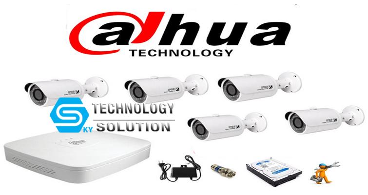 dich-vu-sua-chua-camera-dahua-tan-noi-gia-re-quan-son-tra-skytech.company