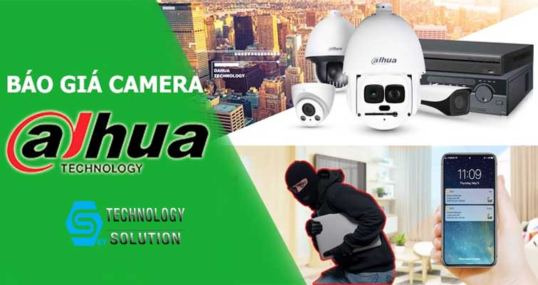 dich-vu-sua-chua-camera-dahua-tan-noi-gia-re-quan-thanh-khe-skytech.company-1